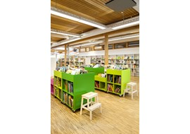 ystadt_public_library_se_005-3.jpg