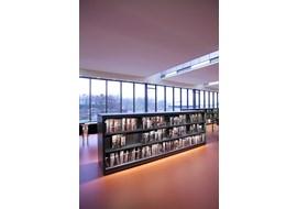 albertslund_public_library_dk_010.jpg