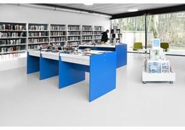 drongen_public_library_be_007.jpg