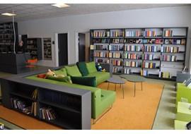 oerbaek_public_library_dk_005.jpg
