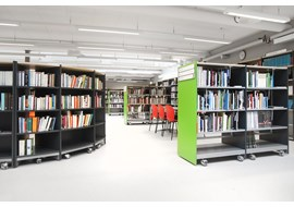 arboga_school_library_se_002.jpg