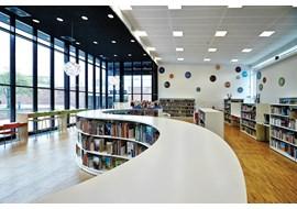 klostergaarden_public_library_se_001.jpg