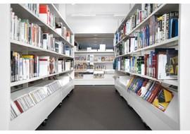 zoersel_public_library_be_010.jpg