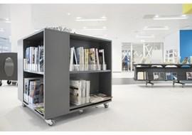 kildegaerdskolen_public_library_dk_003-3.jpg