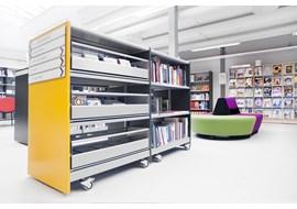 arboga_school_library_se_006.jpg