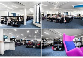 guipavas_public_library_fr_006.jpg