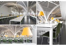 bibliotheque_sante_uni_caen_academic_library_fr_002.jpg