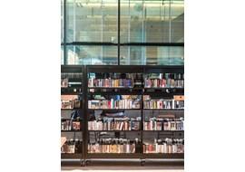 hamar_public_library_no_030.jpg