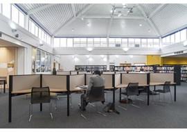 hertfordshire_haberdashers_askes_boys_school_library_uk_010.jpg