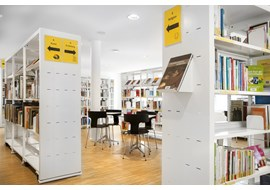 dingolfing_public_library_de_006.jpg
