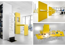 turnhout_academic_library_be_004.jpg