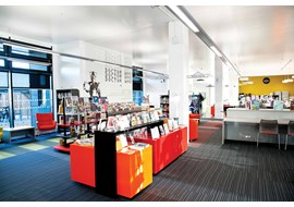 craigmillar_public_library_uk_013.jpg