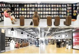 angouleme_lalpha_public_library_fr_018.jpg