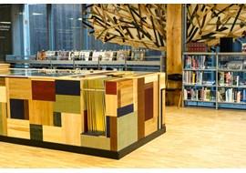 notodden_public_library_no_055.jpg