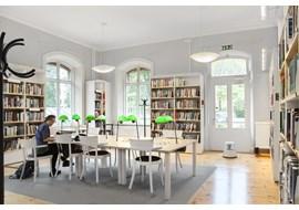 uppsala_dag-hammarskjoeld_academic_library_se_008.jpg