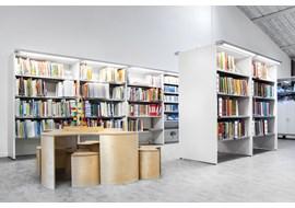 kungsoer_public_library_se_010.jpg