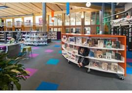 whistler_public_library_ca_001.jpg