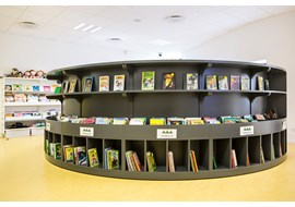 christiansfeld_public_library_dk_006.jpg