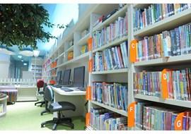 shirley_library_uk_013.jpg