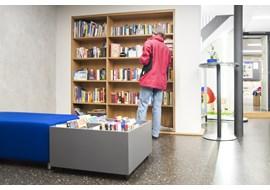 ehningen_public_library_de_003.jpg