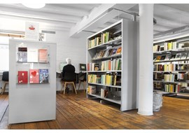 sundby_public_library_dk_016.jpg
