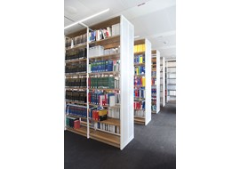 frankfurt_pplaw_company_library_de_002-2.jpg