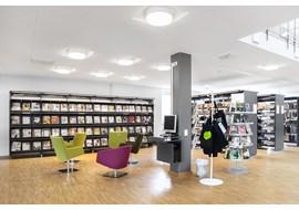 vellinge_sundsgymnasiet_school_library_se_004.jpg