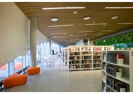 mandal_public_library_no_019.jpg