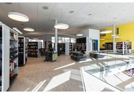 vallentuna_public_library_se_034.jpg