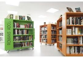 sevres_mediatheque_public_library_fr_007.jpg