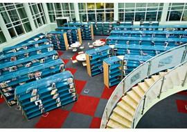 al_mankhool_public_library_uae_012.jpg