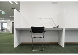 hildesheim_hawk_academic_library_de_006-3.jpg