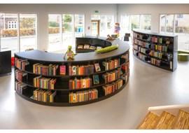 jelling_public_library_dk_003.jpg