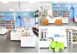 bietigheim-bissingen_public_library_de_021.jpg