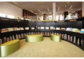 jelling_public_library_dk_009.jpg