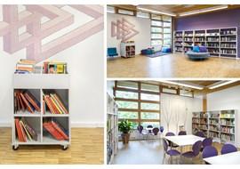 ystadt_public_library_se_017.jpg