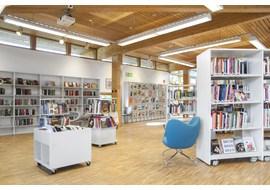 ystadt_public_library_se_015-2.jpg