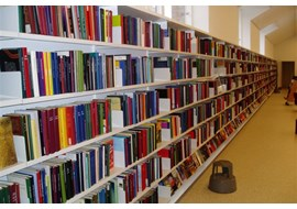 silkeborg_public_library_dk_010.jpg