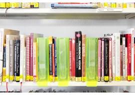 bretten_public_library_de_012-2.jpg