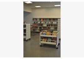 valleroed_school_library_dk_004.jpg