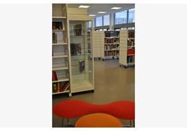 valleroed_school_library_dk_006.jpg