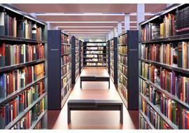 albertslund_public_library_dk_018.jpg