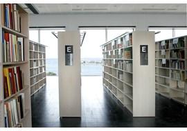 malmo_university_library_se_003.jpg