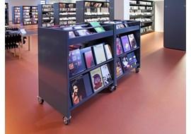 albertslund_public_library_dk_014.jpg