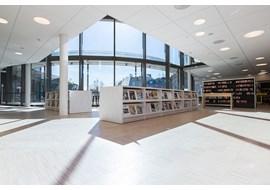 vallentuna_public_library_se_044.jpg
