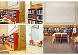 uppsala_dag-hammarskjoeld_academic_library_se_012.jpg