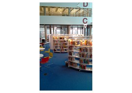 newport_university_library_uk_005.jpg