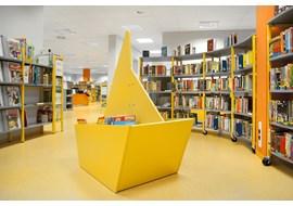 dresden_neustadt_public_library_de_004.jpg
