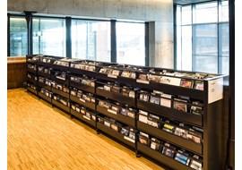 hamar_public_library_no_021.jpg