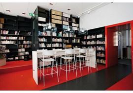stockholm_school_library_se_004.jpg